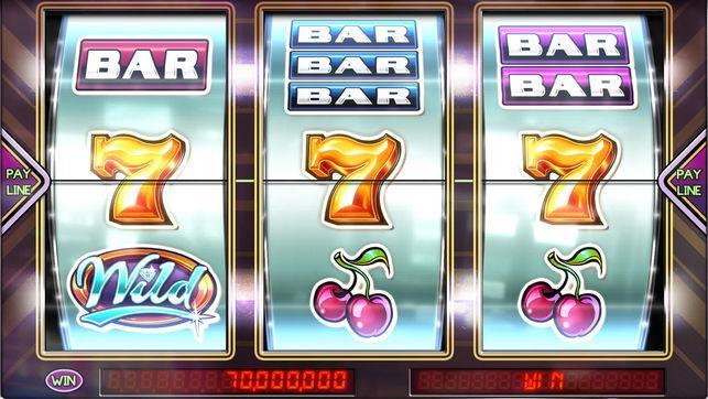 Populära casinospel i branschen